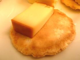オーダーチーズ・ドットコム2